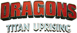 Dragons Titan Uprising Hack 2020 - Online Cheat For Unlimited Resources