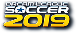 Dream League Soccer 2019 Hack 2019 - Online Cheat For Unlimited Resources