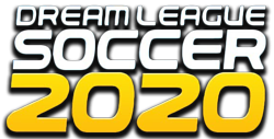 Dream League Soccer 2020 - Online Cheat For Unlimited Resources