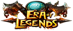Era Of Legends Hack 2021 - Online Cheat For Unlimited Resources