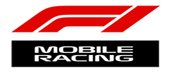 F1 Mobile Racing Hack 2020 - Online Cheat For Unlimited Resources