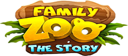 Family Zoo The Story Hack 2019 - Online Cheat For Unlimited Resources