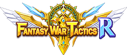 Fantasy War Tactics R Hack 2021 - Online Cheat For Unlimited Resources