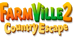 Farmville 2: Country Escape Hack 2020 - Online Cheat For Unlimited Resources