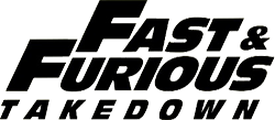 Fast Furious Takedown Hack 2020 - Online Cheat For Unlimited Resources