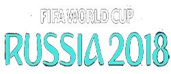 Fifa Soccer World Cup Hack 2020 - Online Cheat For Unlimited Resources