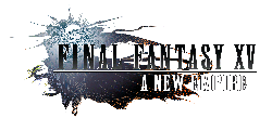 Final Fantasy Xv A New Empire Hack 2019 - Online Cheat For Unlimited Resources