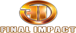 Final Impact Hack 2020 - Online Cheat For Unlimited Resources