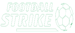 Football Strike Hack 2019 - Online Cheat For Unlimited Resources