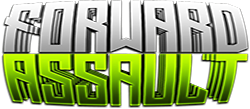 Forward Assault Hack 2021 - Online Cheat For Unlimited Resources