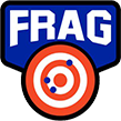 Frag Pro Shooter Hack 2021 - Online Cheat For Unlimited Resources