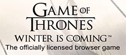 Game Of Thrones Winter Is Coming Hack 2019 - Online Cheat For Unlimited Resources