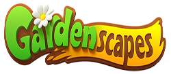 Gardenscapes New Acres Hack 2019 - Online Cheat For Unlimited Resources