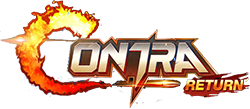 Garena Contra Return Hack 2020 - Online Cheat For Unlimited Resources