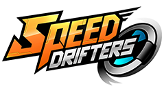 Garena Speed Drifters Hack 2020 - Online Cheat For Unlimited Resources