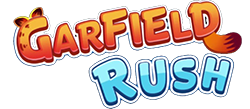 Garfield Rush Hack 2020 - Online Cheat For Unlimited Resources
