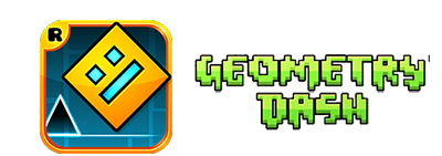 Geometry Dash Hack 2021 - Online Cheat For Unlimited Resources