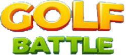 Golf Battle Hack 2021 - Online Cheat For Unlimited Resources