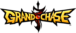 Grand Chase Hack 2021 - Online Cheat For Unlimited Resources
