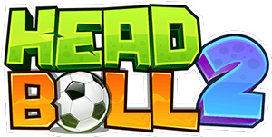 Head Ball 2 Hack 2019 - Online Cheat For Unlimited Resources
