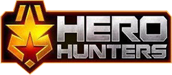 Hero Hunters Hack 2020 - Online Cheat For Unlimited Resources