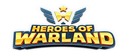 Heroes Of Warland Hack 2020 - Online Cheat For Unlimited Resources