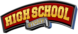 High School Story Hack 2021 - Online Cheat For Unlimited Resources