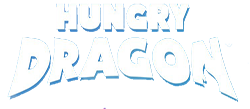 Hungry Dragon Hack 2020 - Online Cheat For Unlimited Resources