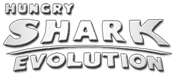 Hungry Shark Evolution Hack 2021 - Online Cheat For Unlimited Resources