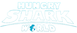 Hungry Shark World Hack 2021 - Online Cheat For Unlimited Resources