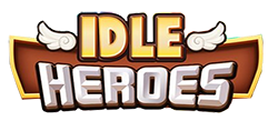Idle Heroes Hack 2021 - Online Cheat For Unlimited Resources