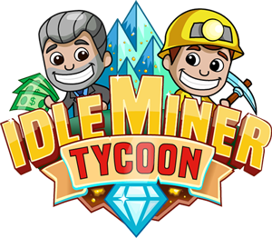 Idle Miner Tycoon Hack 2019 - Online Cheat For Unlimited Resources