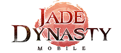 Jade Dynasty Mobile Hack 2019 - Online Cheat For Unlimited Resources