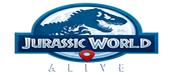 Jurassic World Alive Hack 2020 - Online Cheat For Unlimited Resources