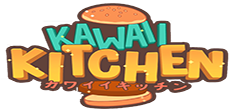 Kawaii Kitchen Hack 2019 - Online Cheat For Unlimited Resources