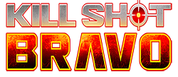Kill Shot Bravo Hack 2019 - Online Cheat For Unlimited Resources
