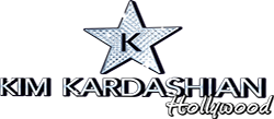 Kim Kardashian Hollywood Hack 2020 - Online Cheat For Unlimited Resources