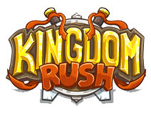 Kingdom Rush Hack 2021 - Online Cheat For Unlimited Resources