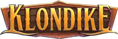 Klondike Adventures Hack 2019 - Online Cheat For Unlimited Resources
