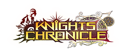 Knights Chronicle Hack 2020 - Online Cheat For Unlimited Resources