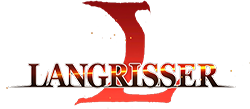 Langrisser Hack 2019 - Online Cheat For Unlimited Resources
