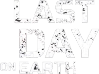 Last Day On Earth Hack 2020 - Online Cheat For Unlimited Resources