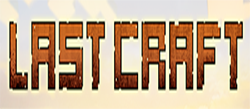 Lastcraft Survival Hack 2019 - Online Cheat For Unlimited Resources