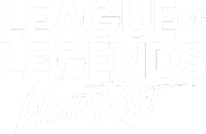 League of Legends: Wild Rift Hack 2021 - Online Cheat For Unlimited Resources