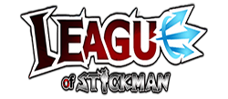 League Of Stickman Hack 2019 - Online Cheat For Unlimited Resources