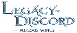 Legacy Of Discord Furious Wings Hack 2020 - Online Cheat For Unlimited Resources