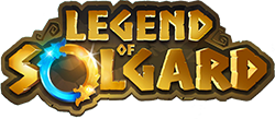 Legend Of Solgard Hack 2021 - Online Cheat For Unlimited Resources