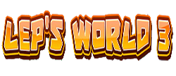 Lep S World 3 Hack 2021 - Online Cheat For Unlimited Resources
