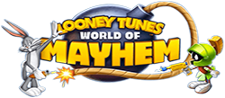 Looney Tunes World Of Mayhem Hack 2019 - Online Cheat For Unlimited Resources
