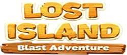 Lost Island Adventure Hack 2020 - Online Cheat For Unlimited Resources